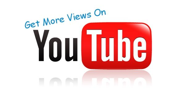 Ways to increase the YouTube video views