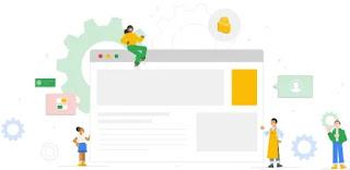 طريقة إعداد الإعلانات التلقائية علي موقعك أو مدونتك