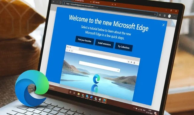 6 tips to get the most out of Microsoft Edge