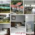 Paket Menginap Bogor Cisarua Puncak | Paket Gathering Outbound Bogor Cisarua Puncak | 081295325303