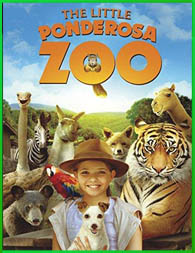 The Little Ponderosa Zoo (2016) | 3gp/Mp4/DVDRip Latino HD Mega