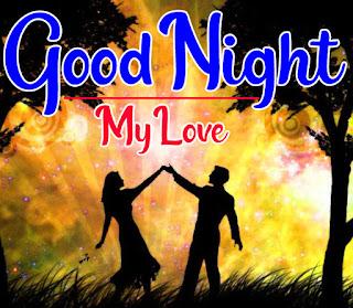 Romantic%2BGood%2BNight%2BImages%2BPics%2BFree%2BDownload40