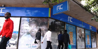nic education loans kenya