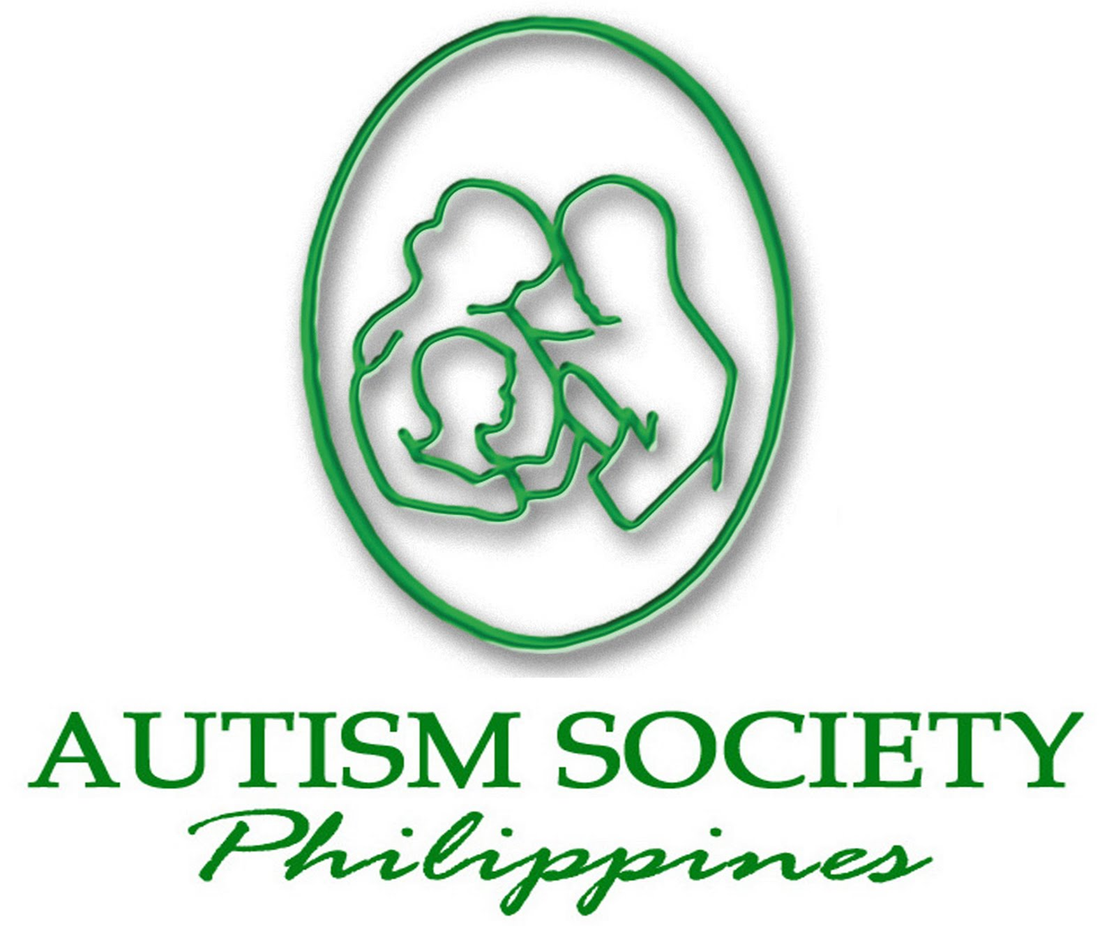 Video Description Autism Society Philippines Dreamgirls  YouTube