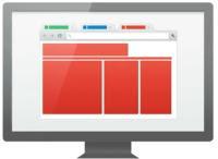 Sincronizzazione schede aperte in Chrome