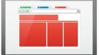 Chrome: sincronizzazione delle schede aperte tra dispositivi