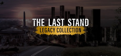 The Last Stand Legacy Collection-GOG
