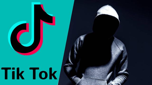 TikTok: O lado obscuro do - TikTok