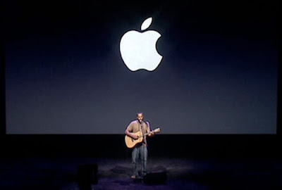 https://www.technologymagan.com/2019/09/apple-iphone-event-2019-what-to-expect.html