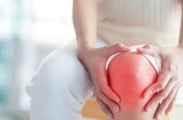 Pengertian Radang Sendi ( arthritis ) Serta Jenis - Jenis Radang Sendi