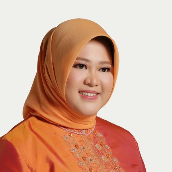 Senator Optimis Partisipasi Pemilih dalam Pilkada 2020 Hasilkan Pemilu Berkualitas