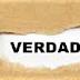 SECRETÁRIO MARINHO DEIXANDO O CARGO - E O REDAÇÃO REGIONAL TINHA OU NÃO TINHA RAZÃO?