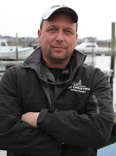 Where is Captain Kevin Leonowert From Wicked Tuna Now? Wiki, Biography