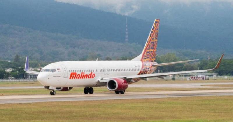 Malindo Air Memulai Layanan Penerbangan Berjadwal Domestik Efektif 12 Juni 2020