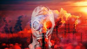 5 Cara Mengurangi Paparan Radiasi Berbahaya dari Barang Elektronik