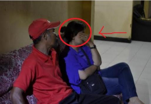 """Hasil gambar untuk Kisah Nyata Istri Dipaksa Berhubungan dengan Adik Ipar, Ternyata Suaminya…"""""""