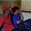 Kisah Nyata Istri Dipaksa Berhubungan dengan Adik Ipar, Ternyata Suaminya…