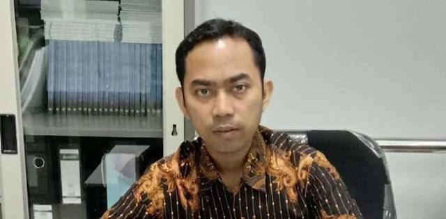 Mempersoalkan Wacana Omnibus Law Presiden Jokowi