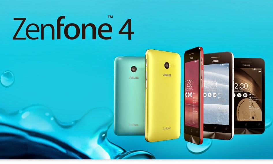 Asus Zenfone 4 review. Móviles,Teléfonos Móviles, Celulares, Android, GSM, HSDPA, 3G, Colores, Aplicaciones, Imágenes, Precio, Información, Datos, Opiniones, Crítica, Comentarios
