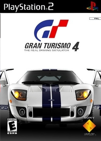 gran turismo 4 ps2 iso. Black Bedroom Furniture Sets. Home Design Ideas
