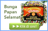 http://www.bunga24.com/p/bunga-papan-selamat.html