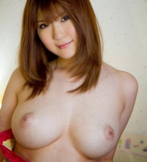 Wow Enjoy Big Boobs Asian Girls Naked 18 - Taccirri-3160