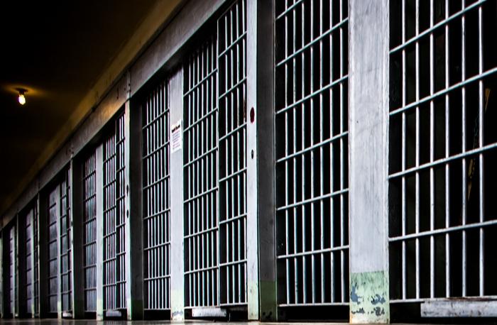 «البيجيدي» يقبر تقرير السجون