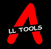 All Tools App for Android