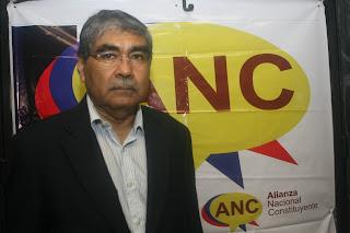 http://www.lapatilla.com/site/2016/03/17/luis-manuel-aguana-alianza-nacional-constituyente/