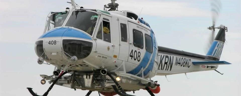 Депутатам розповіои які гелікоптери планують збтрати в Одесі
