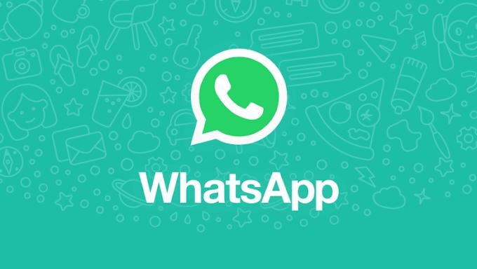 WhatsApp'ın yeni reklam sisteminin detayları