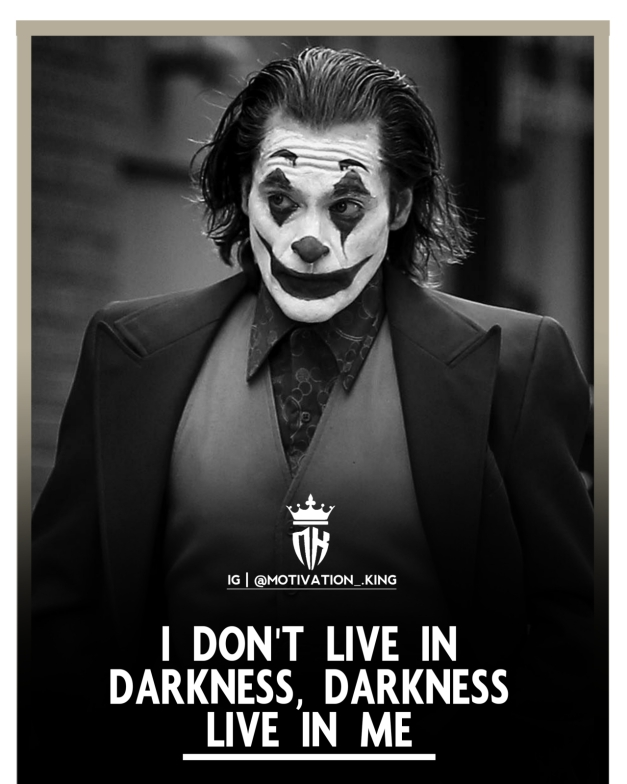 joker quotes on friendship, joker quotes in hindi, joker quotes on trust, joker quotes that make sense