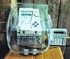 बिहार में अब बिल्कुल अलग अंदाज में मिलेगा बिजली के बकाया बिल का रिमाइंडर, जान लें कैसे