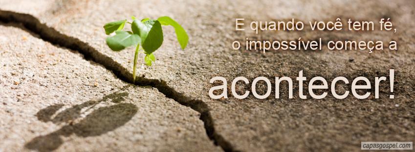 Foto De Capa Para Facebook Feminino Evangelico: CAPA EVANGÉLICA PARA FACEBOOK