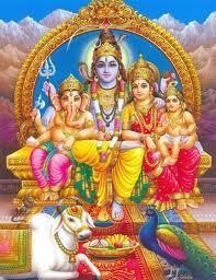 Miracles of Lord Shiva- Miracle 1 | sivasakthi