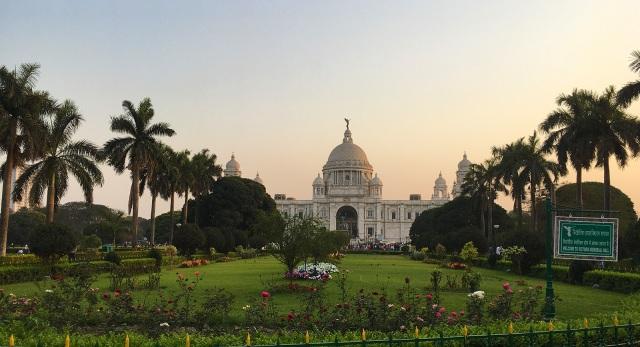 Bengaluru to Kolkata Road Trip – 2,060 Kilometres in a car
