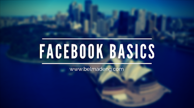 How to change your last name on Facebook