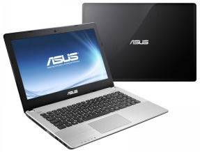 Asus K556UA Drivers windows 10 64bit