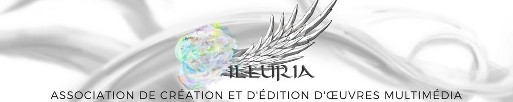 http://illuria.fr/
