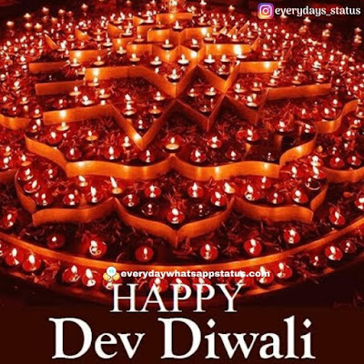 diwali picture |Everyday Whatsapp Status | UNIQUE 50+ Happy Diwali Images HD Wishing Photos