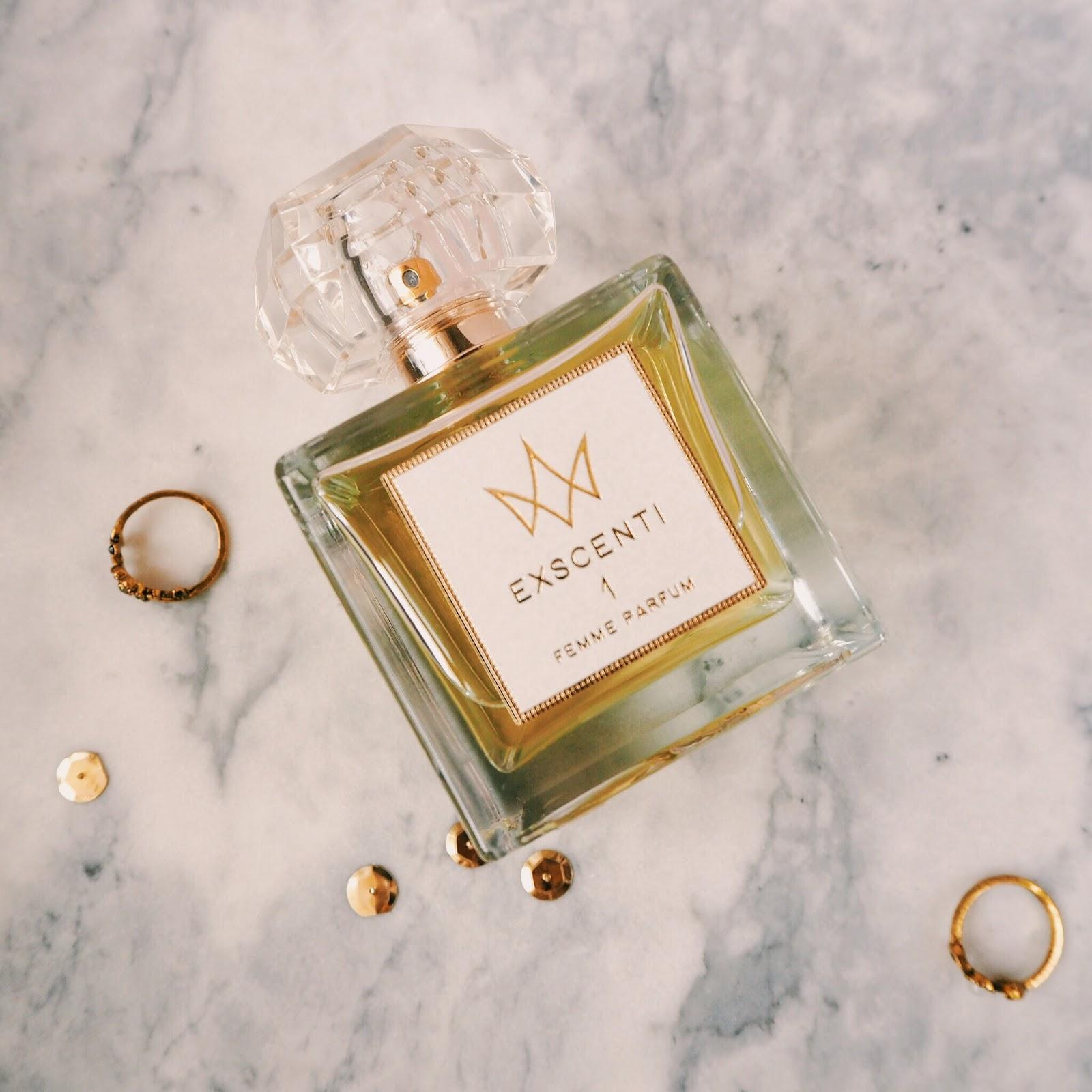 tanie perfumy