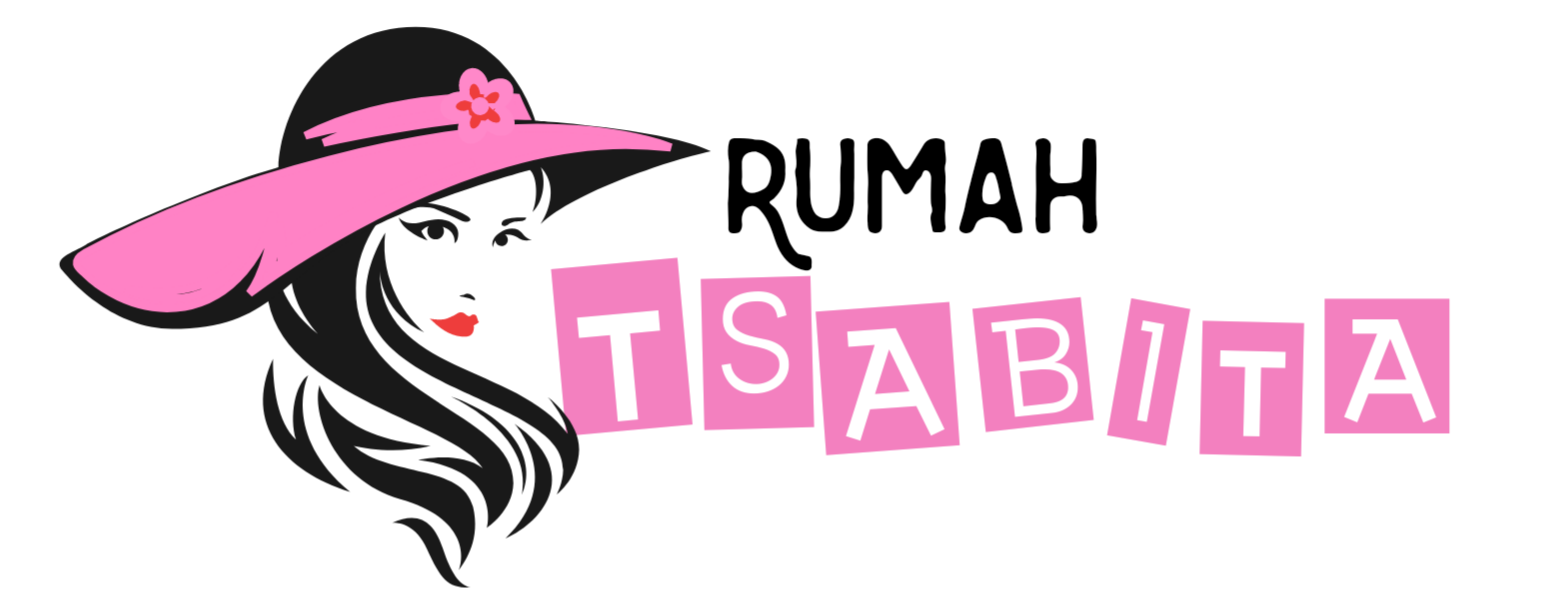 logo rumah tsabita cikadu
