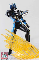 SH Figuarts Shinkocchou Seihou Kamen Rider Diend 36