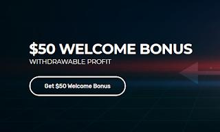 Bonus Forex Tanpa Deposit Bitfreezy $50