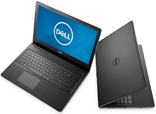 Dell Inspiron 3567 Drivers For Windows 10 64-bit, Windows 7 64-bit
