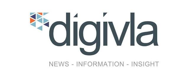 Lowongan Kerja Full Remote Konsultan Media Analis (Digivla Indonesia)