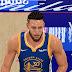 NBA 2K21 Global Mash up by Kevs [FOR 2K21]