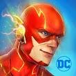 DC Legends: Battle for Justice [MOD APK]