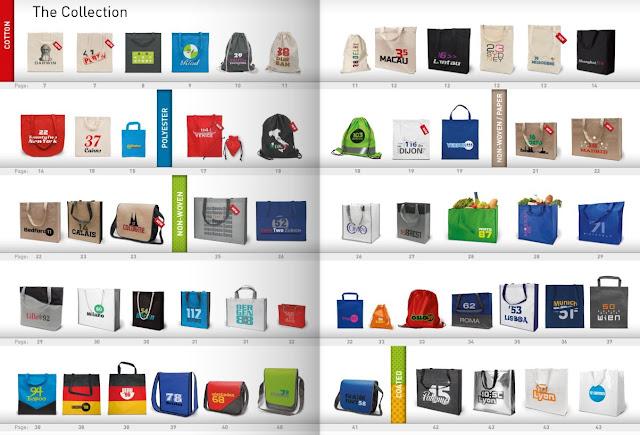 www.quality-bags.de