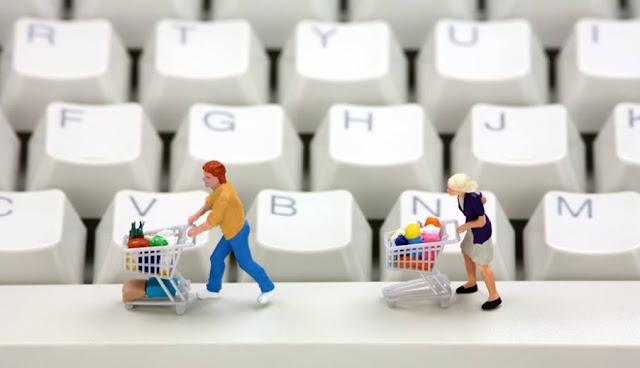 Ini Ciri-Ciri Penjual Yang Memiliki Niat Untuk Menipu di Facebook